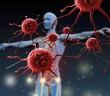 Coriolus podporuje imunitní systém v boji proti infekcím