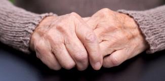 Reishi a její využití při léčbě revmatoidní artritidy